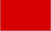logo Area9800